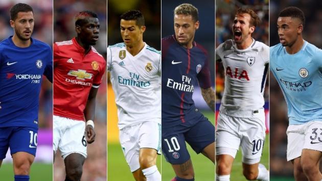 Champions League: todos los resultados de la jornada 3