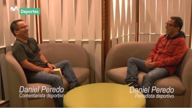 Peredo vs. Peredo: ¿debe regresar Jefferson Farfán a la Selección Peruana?