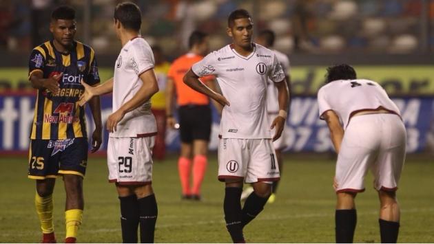 Universitario de Deportes: la palabra de Pedro Troglio ante la campaña irregular en el Torneo de Verano