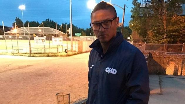 ¡EXCLUSIVO! (VIDEO) Jonathan Maicelo habló con Movistar Deportes tras su derrota