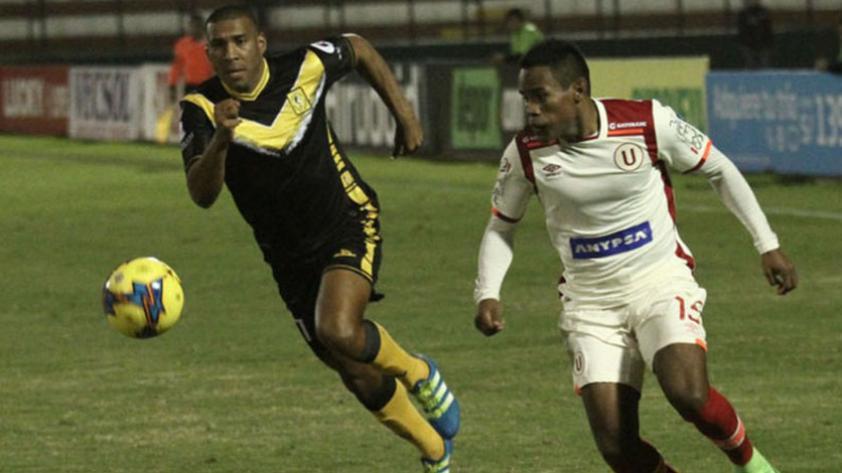 Universitario de Deportes y Cantolao perderán 2 puntos en el Torneo Clausura