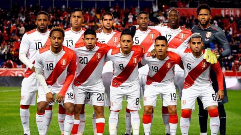 Selección Peruana: ¿Cuándo se conocerá la lista de convocados para la Copa América?