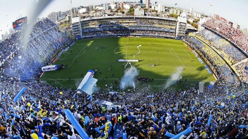 OFICIAL: FIFA confirmó estadio y hora para el Argentina vs. Perú