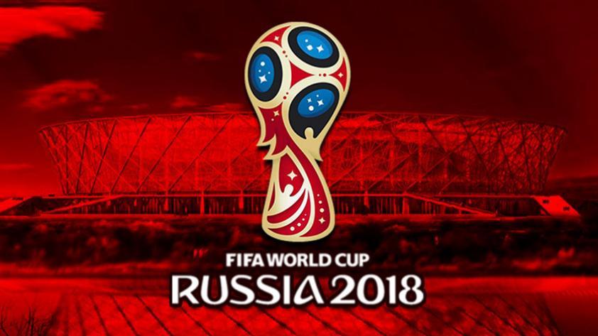 Rusia 2018: Conoce la hora y la fecha para el sorteo de la fase de grupos del Mundial