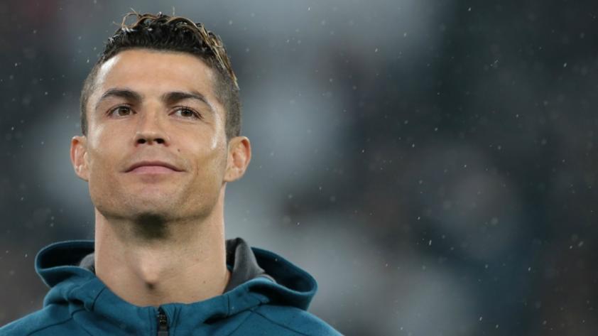 ¿Qué dijo Cristiano Ronaldo tras el golazo de chalaca ante la Juventus por Champions League?