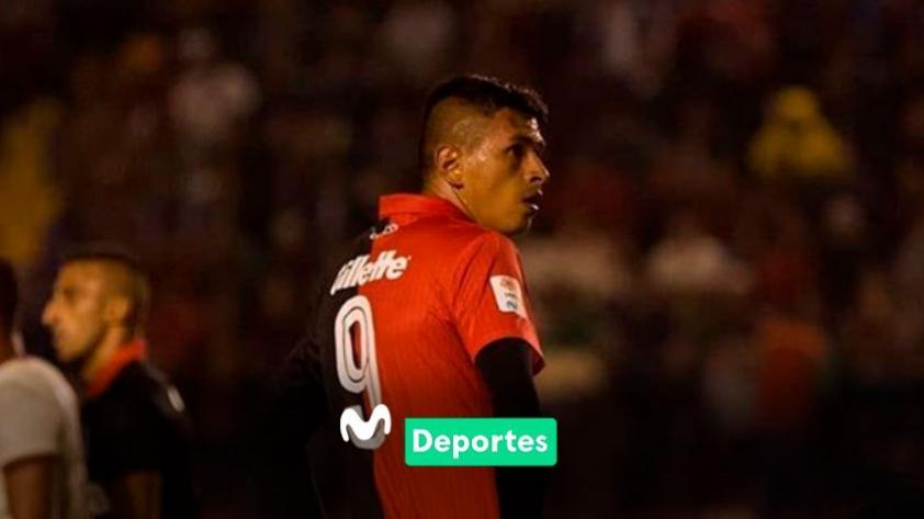 Othoniel Arce: