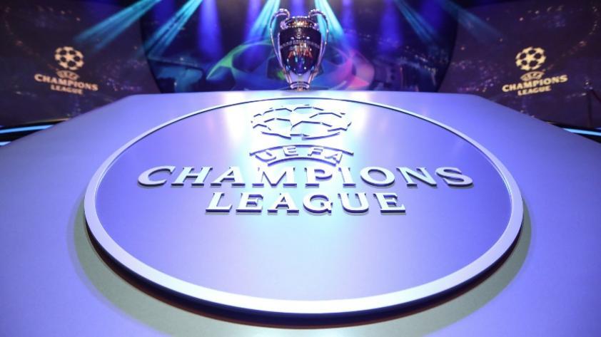 Champions League: conoce todos los grupos que se formaron para la Liga de Campeones temporada 2019/2020