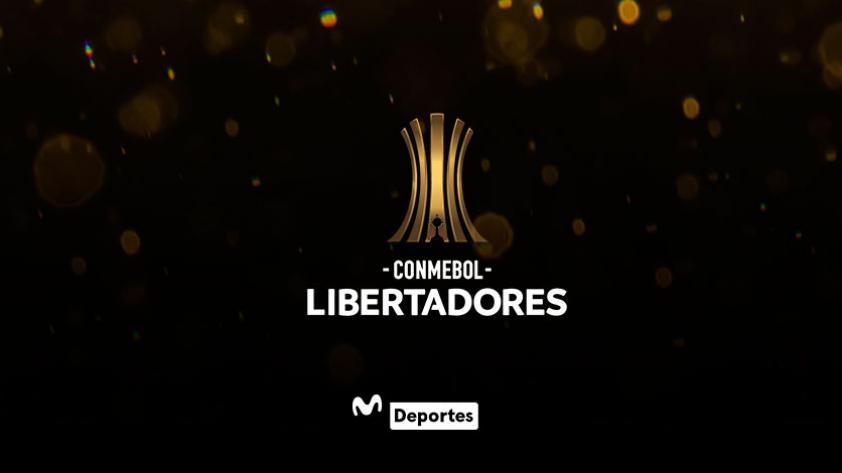 Copa Libertadores 2020: así quedaron los grupos y partidos de fases previas tras el sorteo de la CONMEBOL