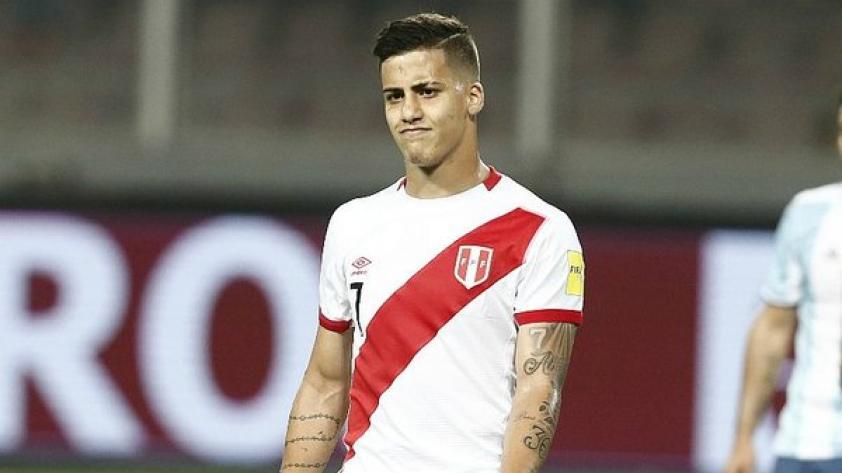 Alianza Lima: ¿Beto da Silva interesa a íntimos para la Copa Libertadores 2018?