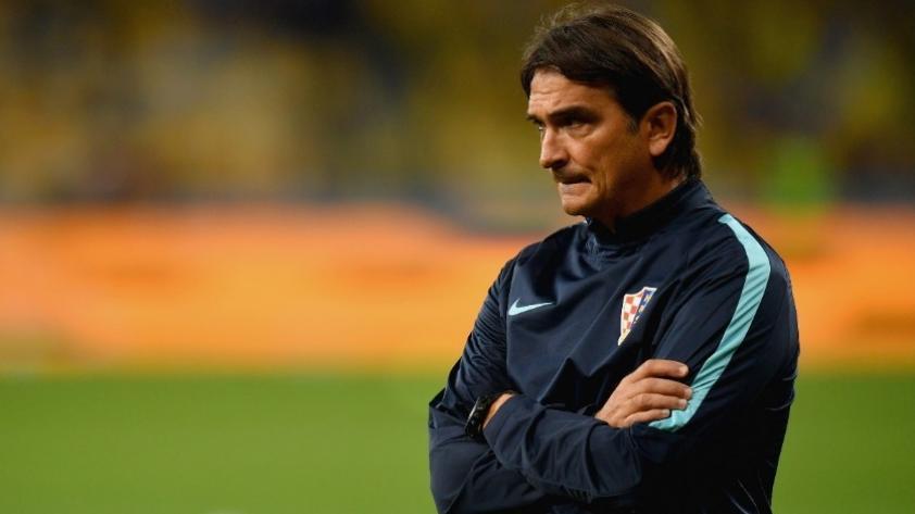 Perú ante Croacia: Zlatko Dalić reveló los puntos fuertes de la Selección de Gareca
