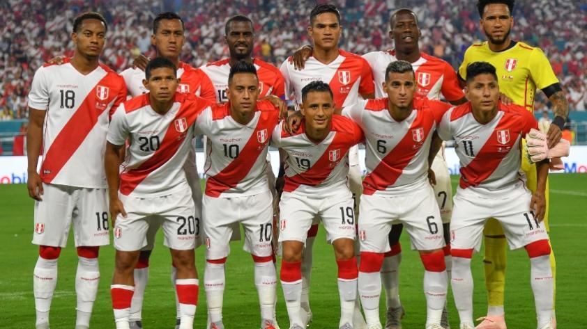 Selección Peruana: estos son los precios de las entradas para los partidos amistosos contra Colombia y Costa Rica