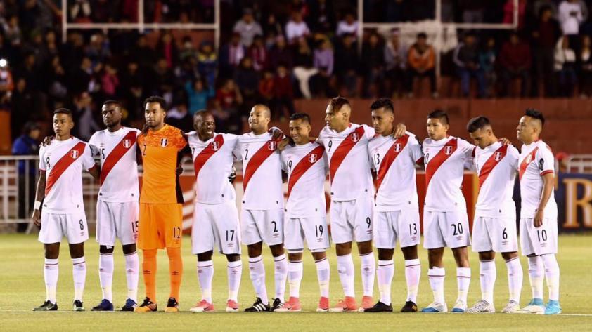Después de Trujillo y Arequipa, ¿qué otras plazas podría usar Perú?