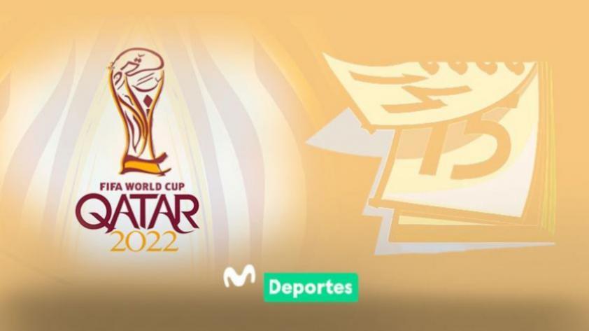 ¿Cuándo empieza las Clasificatorias Sudamericanas Qatar 2022?