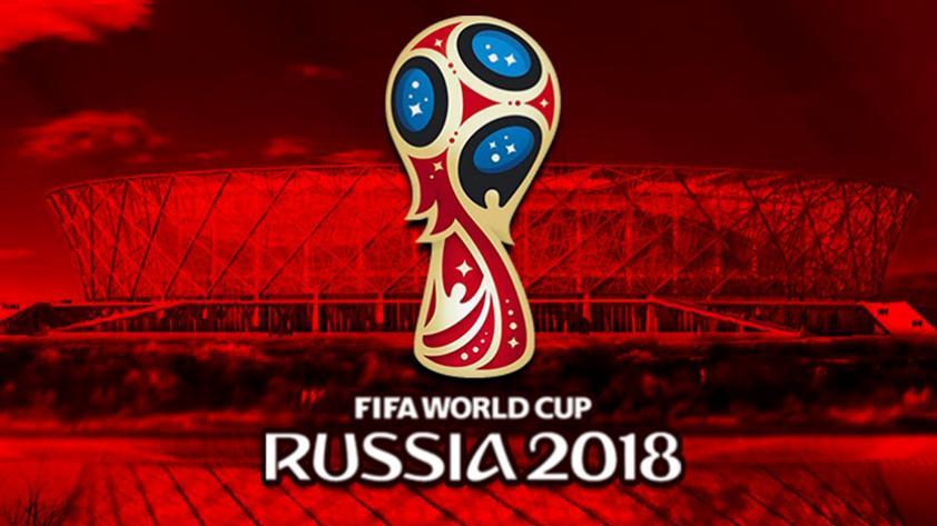 Rusia 2018: Las selecciones que serán cabezas de serie en la Copa del Mundo