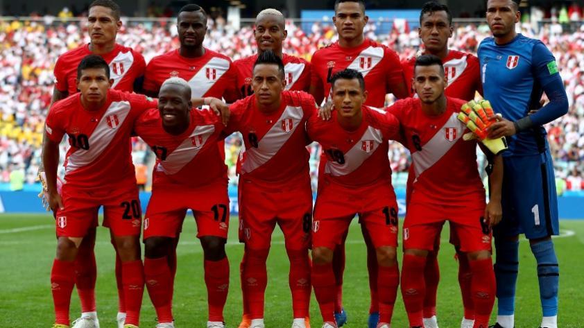 Selección Peruana: conoce la lista de convocados con sorpresas para enfrentar a Holanda y Alemania