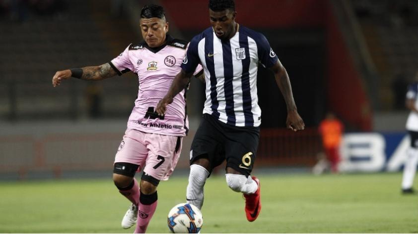 Copa Movistar 2018: ¿hasta cuándo pueden contratar los equipos peruanos?