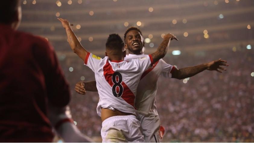 ¿Los hinchas peruanos creían en su Selección? Esta encuesta revela los 'cambios' a lo largo del proceso