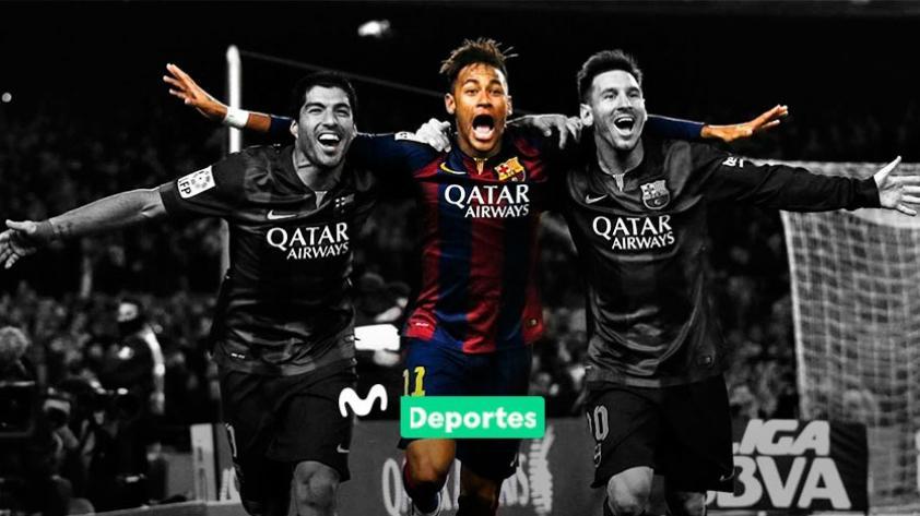 ¿Por qué regresaría Neymar al FC Barcelona?