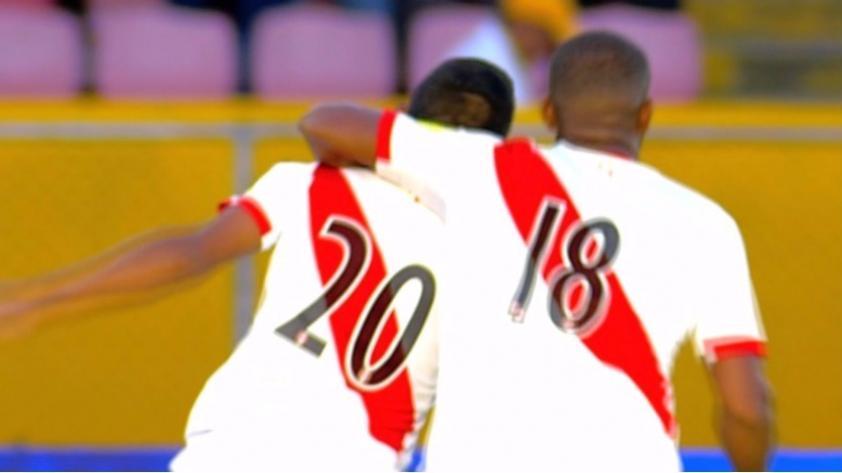 La Selección de Gareca dejó de soñar para hacer el Mundial una realidad (OPINIÓN)