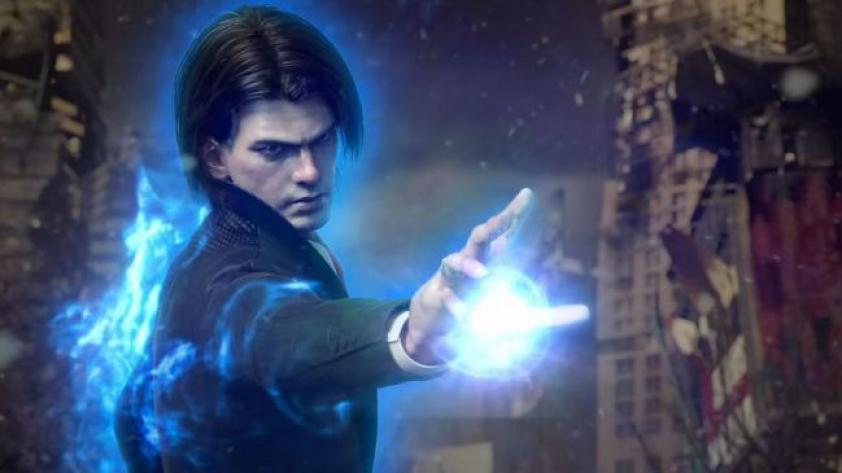Remaster de Phantom Dust llegará esta semana a PC