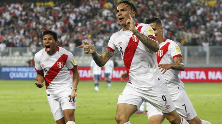 Perú: El plus de tener un equipo consolidado