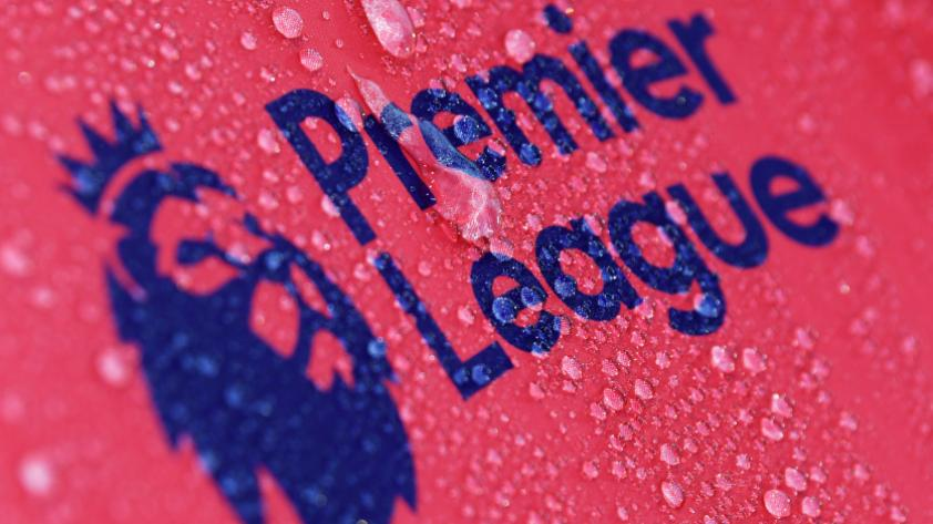 La Premier League aporta 40 jugadores a las semifinales de Rusia 2018