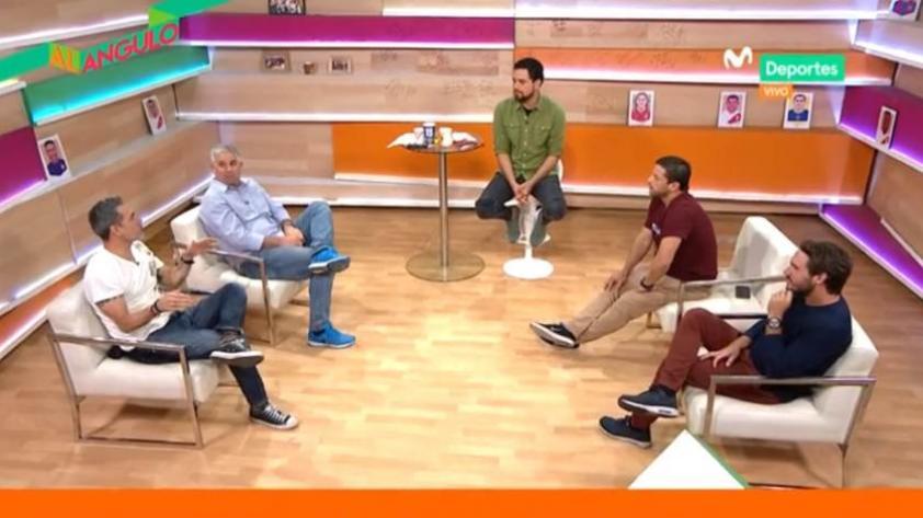 Al Ángulo: debatimos la semifinal entre Alianza Lima y Melgar