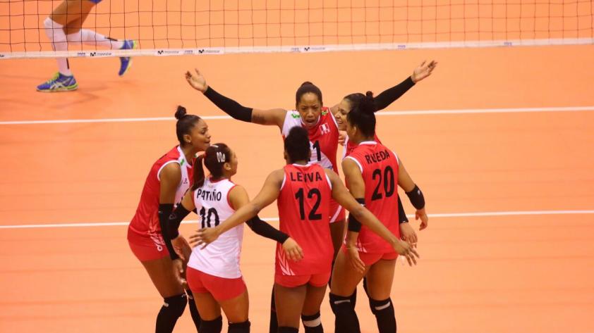 (EN VIVO) ¡Perú jugará la semifinal de la Copa Panamericana tras vencer a Argentina!