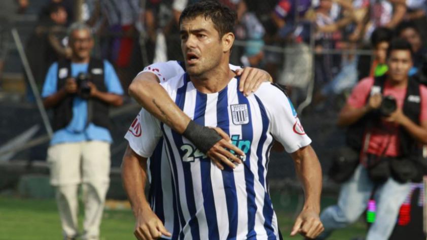 ¿Cuánto premio recibirá Alianza Lima por clasificar a la Copa Libertadores?