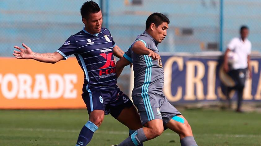 Fecha 4 del Torneo Clausura: Así quedó la tabla de posiciones