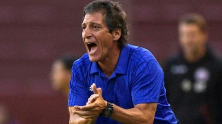 Alianza Lima: ¿qué medidas tomará el club para traer a Mario Salas y sus jugadores tras el reinicio de la Liga 1?