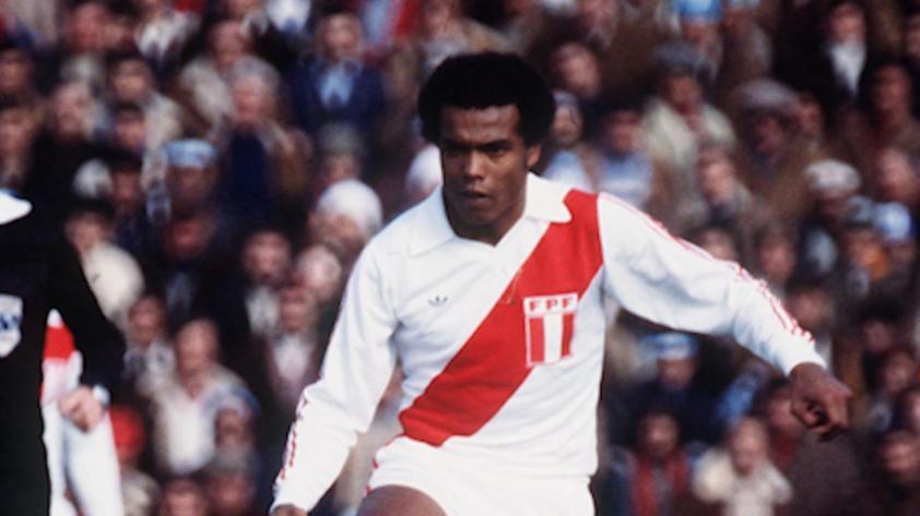 """Cubillas sobre Argentina '78: """"No sé por qué dicen que fue amaño, México también perdió 6-0"""""""