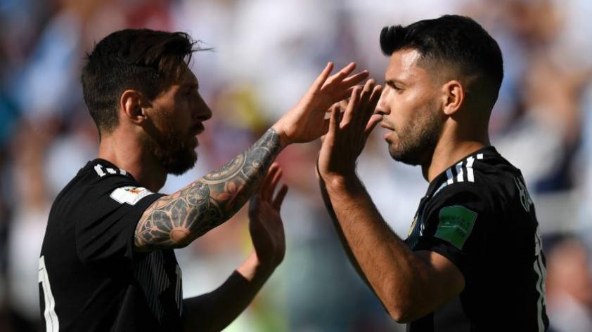 ¿Cómo el Fair Play podría influir en la clasificación de Argentina a octavos de final?