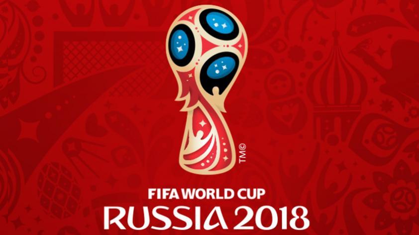 Selección Peruana: ¿Cómo y cuándo se jugará el repechaje ante Nueva Zelanda?