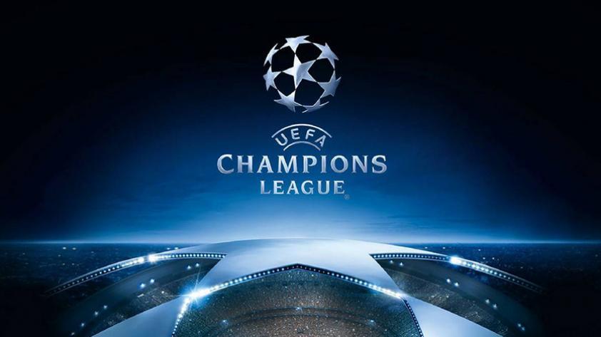 ¿Qué equipos podrían ganar la Champions League 2017/18?
