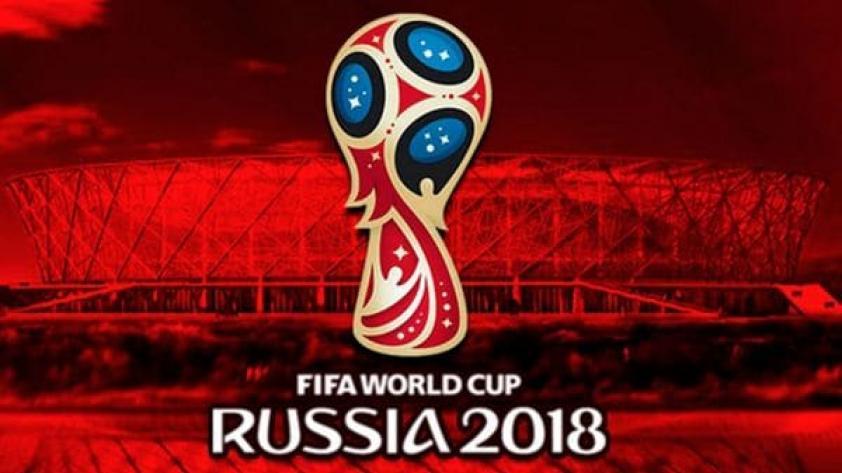 Este jueves se inicia la venta de entradas para el Mundial Rusia 2018