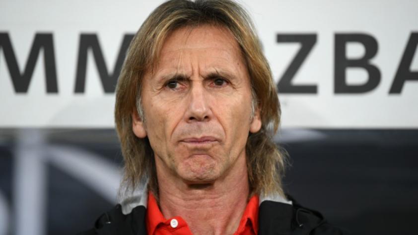 Perú vs. Costa Rica: ¿Ricardo Gareca probó un nuevo once para duelo ante 'Ticos'?