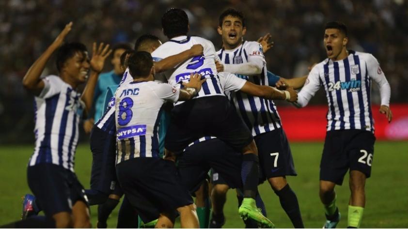 La eterna discusión: ¿'Campeón' o 'ganador' del Torneo Apertura?