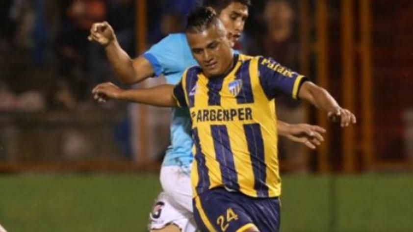Paolo Abraham dirigirá a Sport Rosario en la Sudamericana