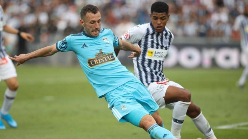 Sporting Cristal vs Alianza Lima: se agotaron las entradas para la segunda semifinal
