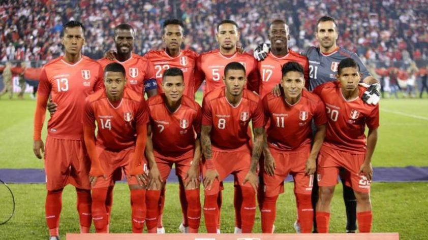 ¡Confirmado! Selección Peruana jugará amistoso contra Costa Rica en Arequipa