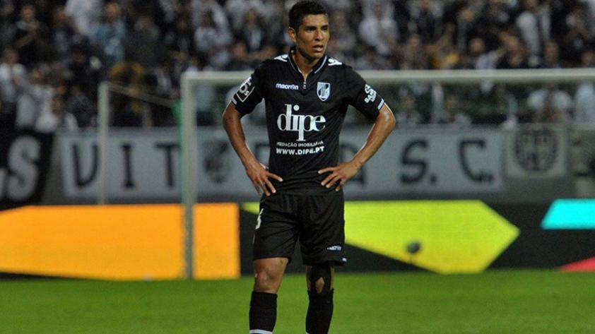 Paolo Hurtado: