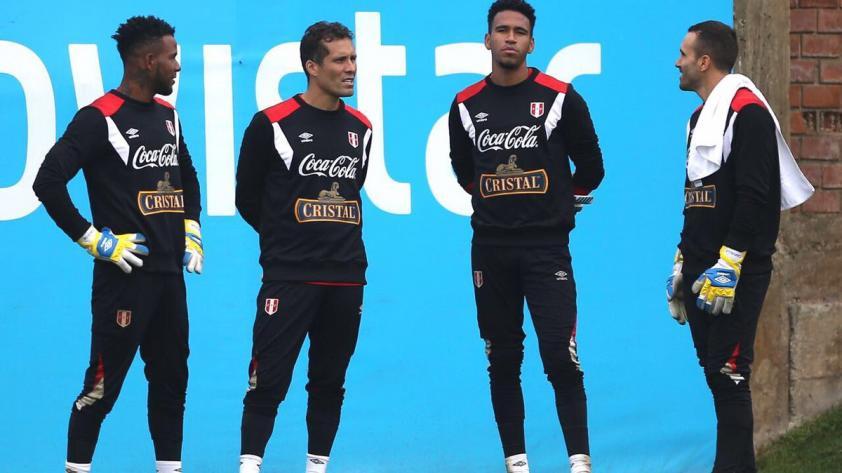 Perú vs. Argentina: ¿quién debe tapar el 5 de octubre en la Bombonera?