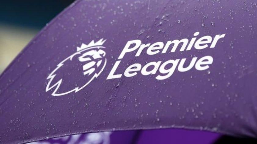 La temporada 2020-21 de la Premier League inicia en setiembre