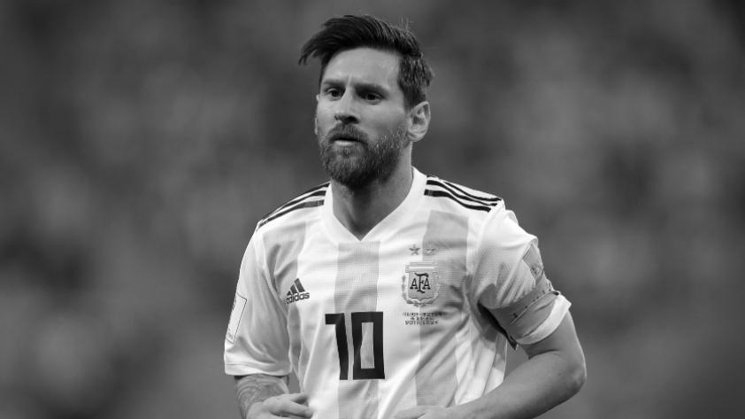 Esta es la estrategia de Francia para frenar a Lionel Messi y a Argentina