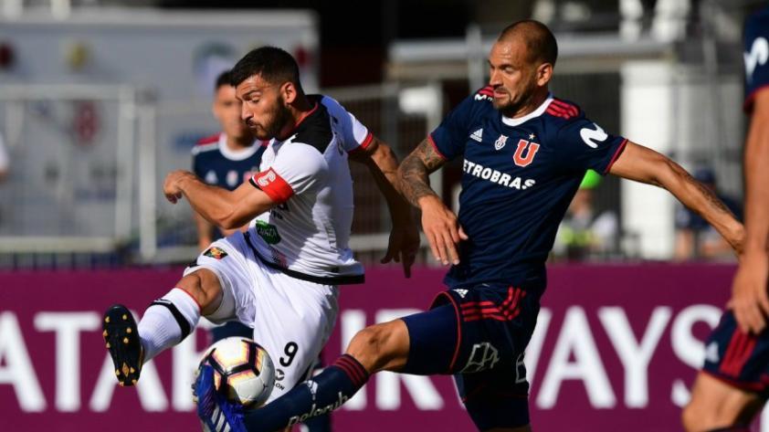 ¡Grande, Dominó! FBC Melgar logró la hazaña y clasificó a la segunda etapa de la Copa Libertadores 2019