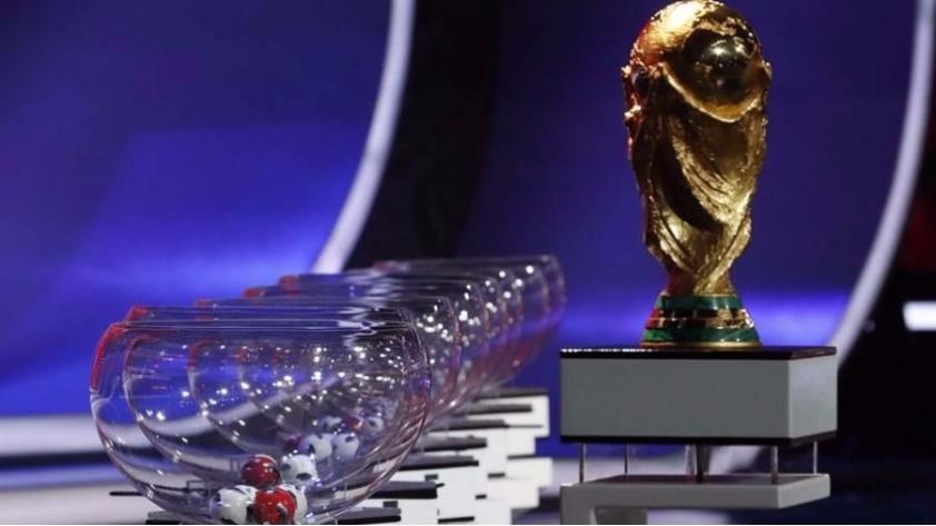Rusia 2018: 5 detalles que te ayudarán a despejar las dudas del sorteo de la fase de grupos del Mundial