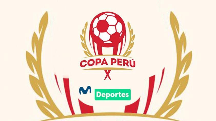 Copa Perú: conoce a los cuatro clasificados a la finalísima que definirá al nuevo ascendido a la Liga 1 Movistar