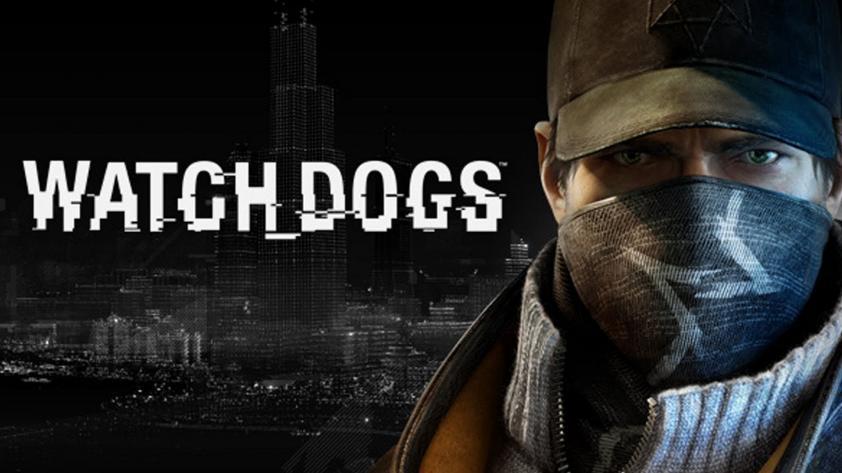 Watch_Dogs estará gratis por una semana en PC