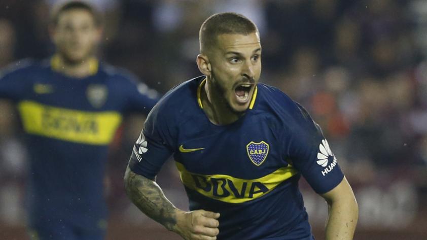 ¿Quién sería la sorpresiva carta de gol de Jorge Sampaoli en La Bombonera?